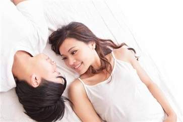 让女性快速到达高潮的姿势有哪些 男女之间必学的性爱姿势