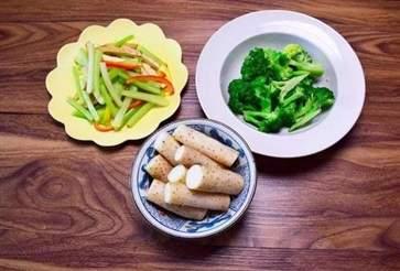减肥要不要吃晚饭会不会长胖 健康吃晚餐的方法