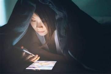 女性经常熬夜的危害有哪些 7大危害都很严重
