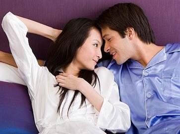 让女人爽到受不了的口爱技巧 给女人口交的舔阴技巧