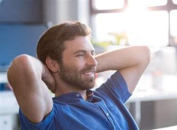 男性结扎会影响勃起吗 男性结扎易出现哪些并发症
