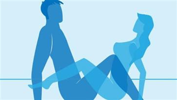 108种最舒服的男女同房姿势大全 性姿势108式大全
