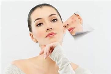 如何给肌肤排毒养颜 2021这些方法帮你护理肌肤