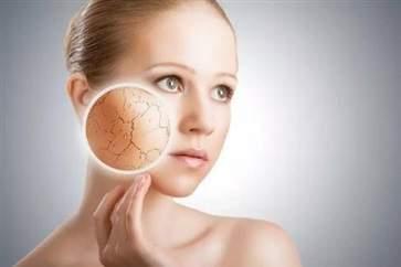 夏天女生怎样护肤 这几招让你皮肤更加精致