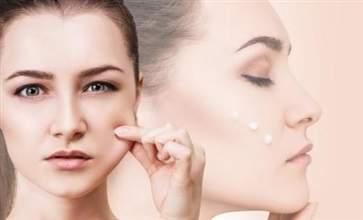 女性皮肤松弛的原因 怎么改善皮肤松弛