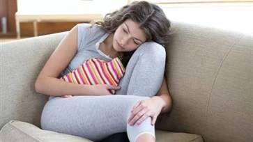 女性月经期的禁忌事项 这些禁忌需要小心注意