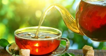 2021夏天喝什么茶减肥快 10种夏季减肥茶
