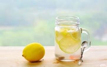 蜂蜜柠檬茶有什么功效 2021蜂蜜柠檬茶的功效和作用