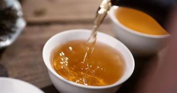 湿气重喝什么茶祛湿效果好 适合夏季喝的祛湿茶