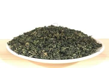 罗布麻茶的功效与作用 罗布麻茶降血压有效吗2021最新详解