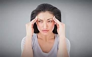感冒为什么会头痛 治疗感冒头疼的方法