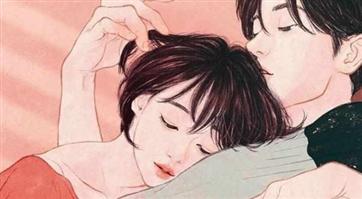让女人最舒服的9个小动作 让女人心动的方法