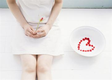 女性阴道炎的种类 女性阴道健康