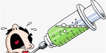 新冠疫苗第一针和第二针成分一样吗 新冠疫苗第二针可以换地方吗