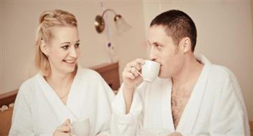 怎么样主动撩老公 结婚后撩老公的方法