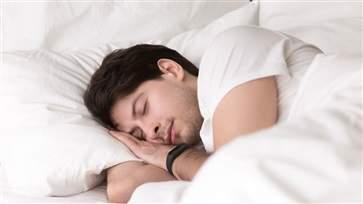 男人三十遗精该如何缓解 遗精食疗方法