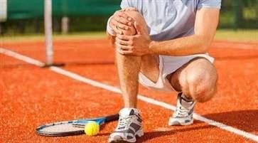 运动时如何保护好膝盖 运动时牢记这几点防止膝盖受损