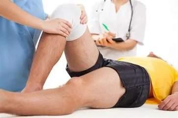 保护膝盖千万不要经常做哪些事