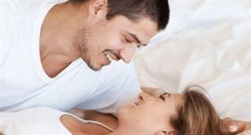 这四种情况下性生活容易猝死 性生活的注意事项