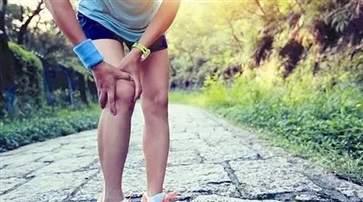跑步时应如何保护膝盖 这些保护措施一定要做好