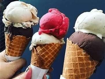 如何减轻冷饮对身体带来的伤害夏季这吃冷饮才健康