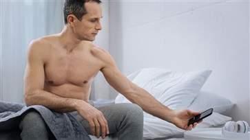 男性延时什么药效果最好 男性口服延时壮阳药