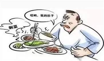 小龙虾可以隔夜吃吗 哪些菜不能隔夜吃
