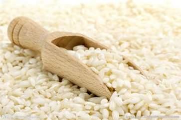 女人吃糯米有什么好处 女人吃糯米的好处