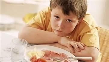 营养不良是怎么造成的 常吃这些食物补充营养