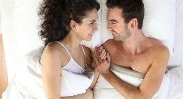 女人爱爱时最在意什么 女人最在乎的几件事
