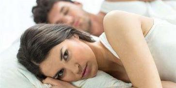 女人性冷淡怎么改善 女人性冷淡的原因