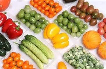 如何保持饮食健康 2021正确的健康饮食方法