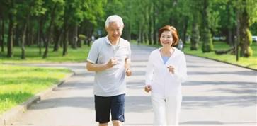 伤身的锻炼方式有哪些 正确的锻炼方式才健康