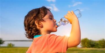 不喝水对身体有什么危害 不爱喝水的危害