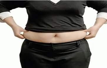 怎样判断自己是不是腹型肥胖 腹型肥胖的危害