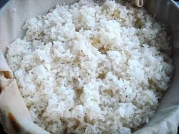 小孩吃糯米好不好 小孩吃糯米的功效与作用