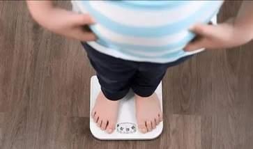 孩子营养不良的症状有哪些 孩子营养不良试试4款营养食谱