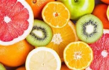 关于食物的冷知识有哪些 美食趣味冷知识