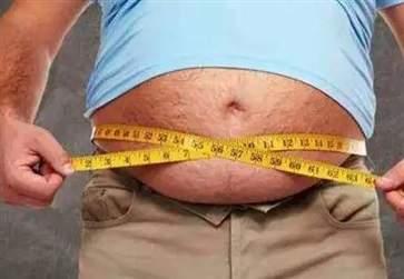 如何减掉腹部脂肪 腹部减脂肪最快的方法