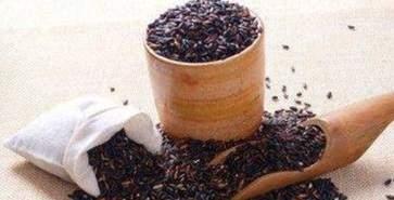 紫米和血糯米的区别 紫米和血糯米一样吗
