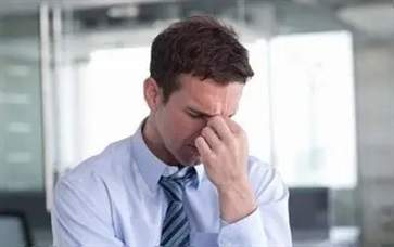勃起功能障碍的原因有哪些预防勃起功能障碍的方法