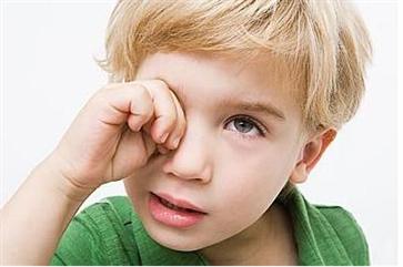 假性近视恢复小窍门 假性近视怎么恢复正常